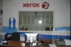 oi_xerox_01