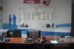 oi_xerox_02