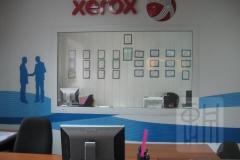 oi_xerox_03