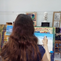 dilnara-academ (3)