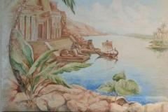 relef_egip_motiv_02