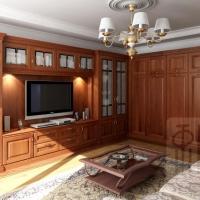 Дизайн-проект - 2. г.Новосибирск, ул.Шамшиных
