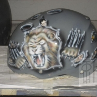 Шлем-2