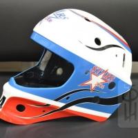 Шлем-3